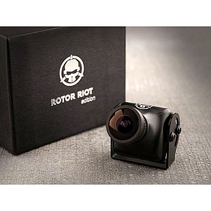 RunCam Swift Rotor Riot Special Edition IR Block - Swift-RR