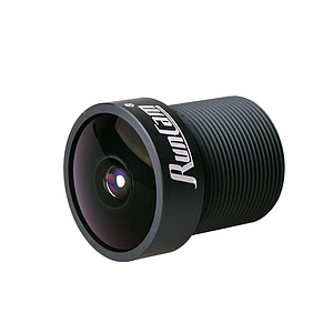 RunCam Swift 2.1mm Linse FOV 150° 1/3""