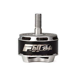 T-Motor F60Ⅲ 2500KV Brushless FPV Racing Motor